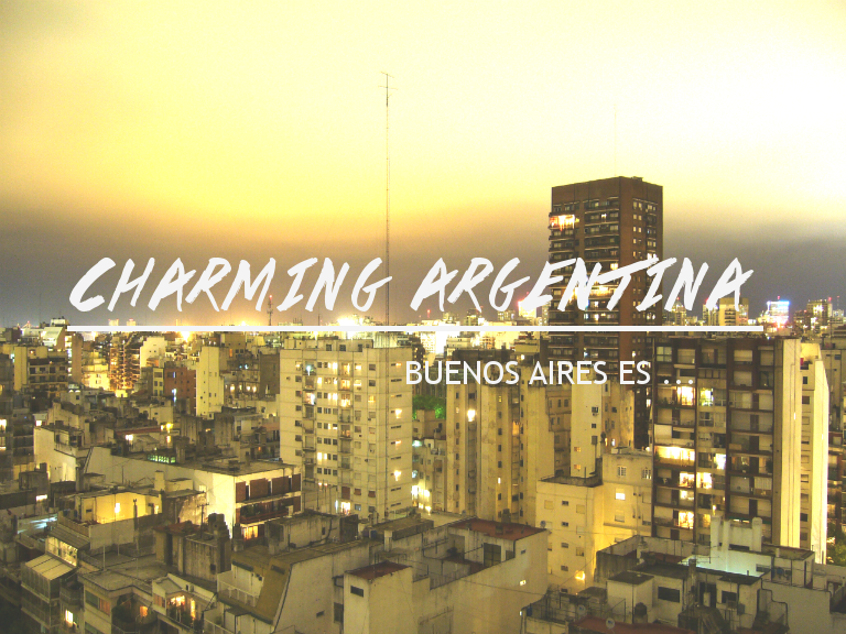 Buenos-Aires-by-night._cover
